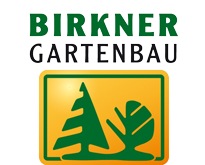 Birkner Gartenbau Augsburg
